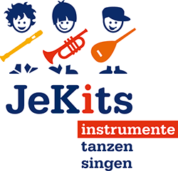 jekits_logo_instrumente_middle